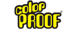 color proof